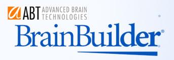 BrainBuilder logo